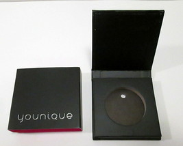 Younique Single EMPTY Eye Shadow Compact Palette Holder for Moodstruck - $6.50