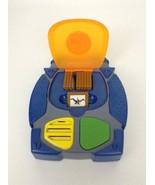Fisher Price Go Diego Go Interactive Dinosaur Fossil Scanner Talking Toy... - $29.35