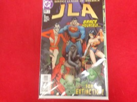 Action Comics #826 (Jun 2005, DC) NM Comic Book - $5.68