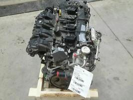 2015 Ford Escape ENGINE MOTOR VIN 9 2.0L - $846.45