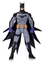 DC Comics Designer Action Figures Series 3: Zero Year Batman by Greg Cap... - $39.60