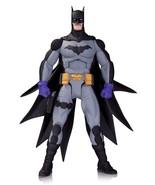 DC Comics Designer Action Figures Series 3: Zero Year Batman by Greg Cap... - $39.60