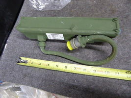 Ignition Control Unit Assy Left Hand P/N 13226E1600 image 3