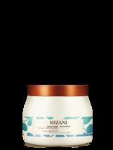 Mizani Scalp Care Deep Conditioner 16.9 oz. - $46.00