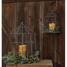 2/Set, Open Air Lanterns - $89.86