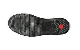 Hunter Original Tall Wellington Welly Black Gloss Boots WFT1000RGL US 10 NIB image 7