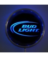 S a0003 bud light beer led neon round signs 25cm 10 inch bar sign with rgb.jpg 200x200 thumbtall