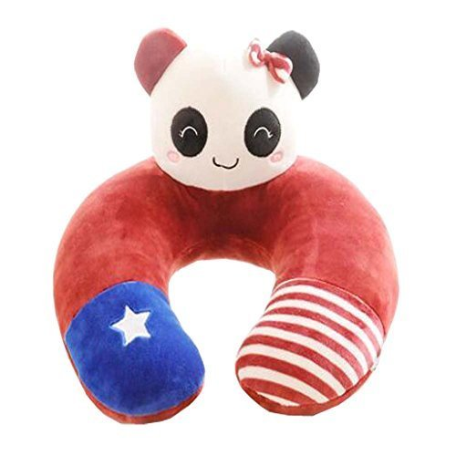 Couple Neck Pillow Students Neck Pillow Travel Pillow