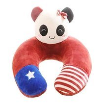 Couple Neck Pillow Students Neck Pillow Travel Pillow - €16,88 EUR