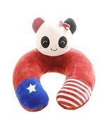 Couple Neck Pillow Students Neck Pillow Travel Pillow - $26.10 CAD