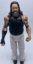 WWE Wrestling Action Figure Bray Wyatt 2013 - $4.99