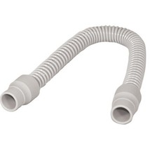 Patient Tube, Grey, 18 inch by Philips Respironics - (442007) - $20.00