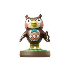 amiibo Futa (Animal Crossing Series) [Nintendo] F/S - $16.83