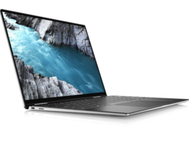 "Dell XPS 13 7390 13.3"" Touchscreen Notebook, i7-10510U, 8GB/256GB SSD, Win10Pro - $1,741.99"