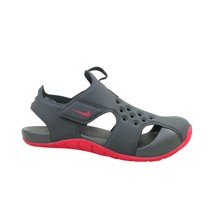 Nike Sandals Sunray Protect 2 PS, 943828001 - $96.00