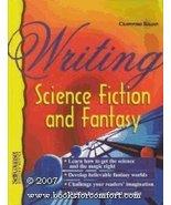 Writing Science Fiction and Fantasy [Jan 01, 1998] Kilian, Crawford - $9.95