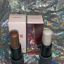 NEW IN BOX Bite Beauty Prismatic Multistick ROSE OR BLUSH PEARL DISCONTINUED image 9