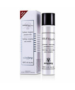New Sisley by Sisley #252700 - Type: Night Care for WOMEN - $146.38