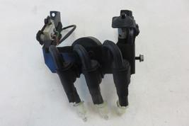 Mercedes W463 G63 G550 change over valve set, with bracket 0025407097 - $46.74