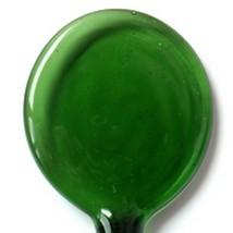 1/4 Pound Effetre (Moretti) GLASS ROD-SAGE GREEN-5-6mm (1556019) FREE SH... - $14.80