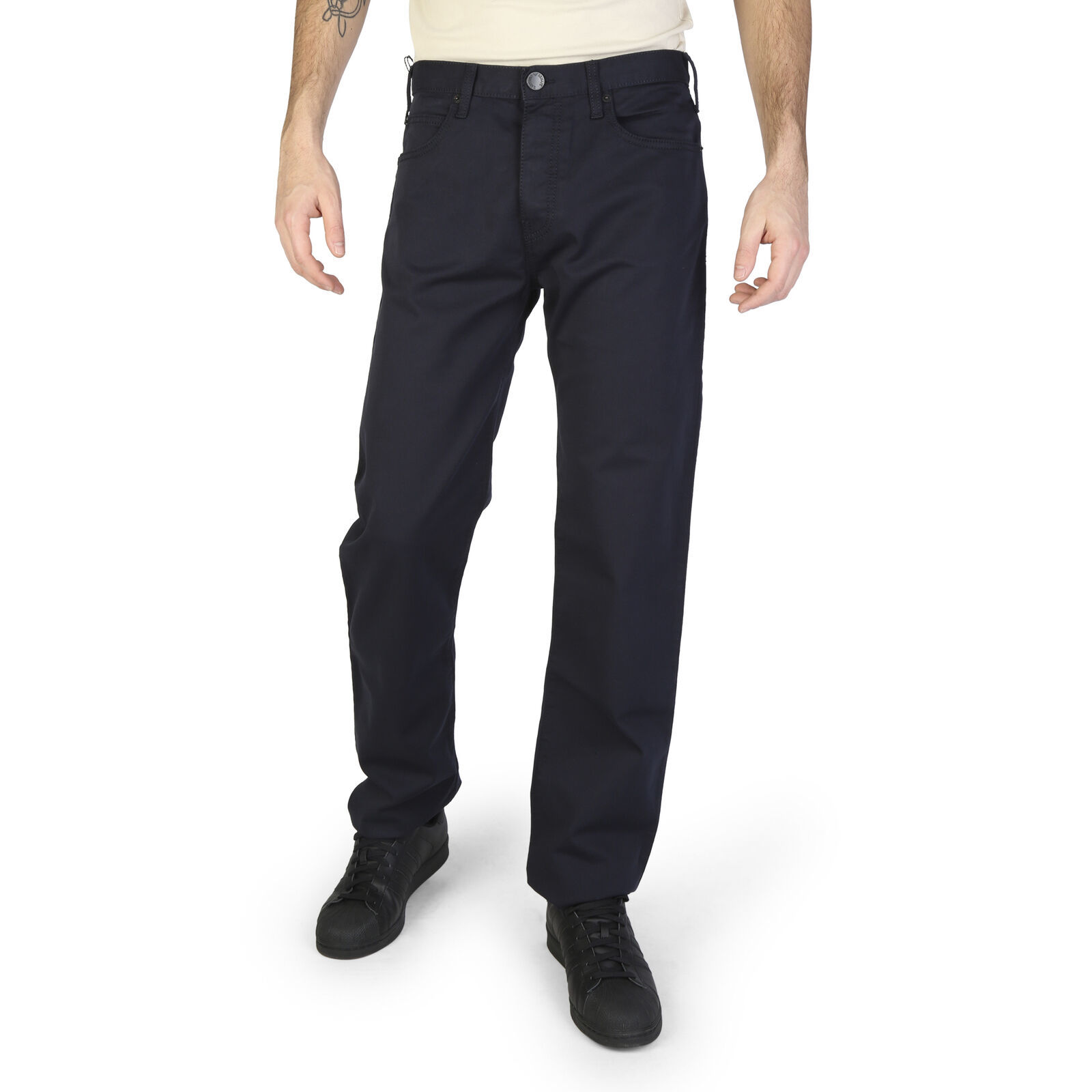 37a44937c Jeans Emporio Armani Homme BNJ21 AH, and similar items