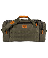 Plano A-Series 2.0 Tackle Duffel Bag  PLABA603 - $99.99