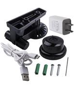 1080P Wireless WIFI IP CCTV Camera Smart Mini Home Security Night Vision... - $15.74