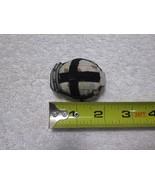 Navy Seal VBSS Helmet + Goggles PCU Ver. Accessory - Hot Toys 2007 - $27.09