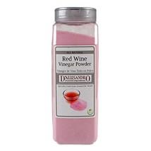 Red Wine Vinegar Powder, 16 Oz - $18.19