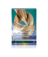 Wellness Hair & Nail NutriComplex 30g Oriflame Sweden special healthcare... - $50.90