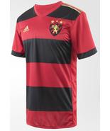 New Soccer jersey 2018 Sport Recife home Football sale - $39.90