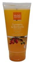 VLCC Turmeric & Berberis Face Wash | 150ml  pack - $9.11