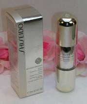 New Shiseido Bio-Performance Super Corrective Serum 1 oz / 30 ml Full Size - $34.39