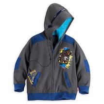 Marvel Guardians of the Galaxy Hoodie Sweatshir... - $29.99