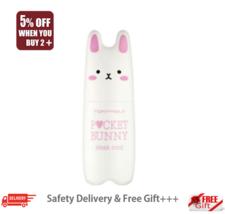 [Tony Moly] Pocket Bunny Sleek Mist for whitening moisture 60ml -KBeauty - $9.22
