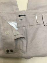Ann Taylor Women's Dress Pants Size 6P image 5