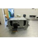 GRT624 In-Dash Navigation System 2013 Subaru BRZ 2.0 86271CA620 - $275.00