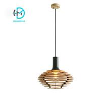 Decode Dipper Small Pendant Light E27 Suspension Ceiling Lamp Lighting Replica - $328.78