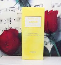 Caron Eaux De Caron Fraiche Hair & Body Shampoo 6.7 FL. OZ. - $39.99
