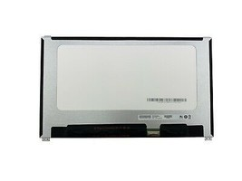 """Dell Latitude 7490 KW8T4 14"""" LED LCD Screen 1920x1080 FHD Display New - $113.86"""
