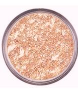 Nude Naked Eye Shadow Bare Mineral Eyeshadow Mattify Cosmetics Champagne... - $5.34