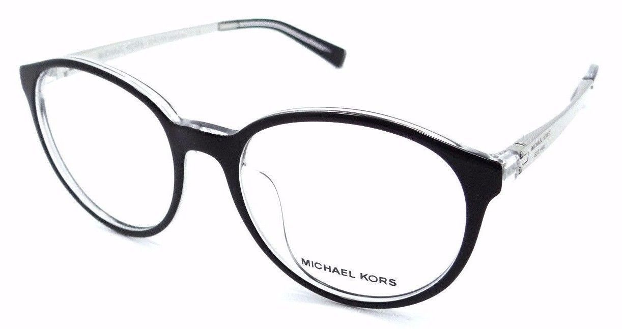 b6d3e42d92 Michael Kors Rx Eyeglasses Frames MK 4018F and 34 similar items. S l1600