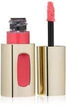 L'Oreal Paris Colour Riche Extraordinaire Lip Color, Rose Symphony, 0.18 Fluid O - $5.85
