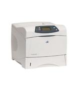 HP LaserJet 4350n (Q5407A) Laser Printer (Refurbished) - $239.00