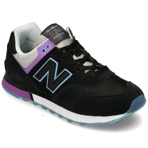 New Balance Shoes 574, WL574SAU - $186.00