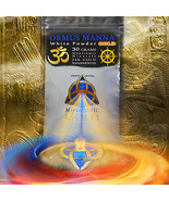 ORMUS GOLD POWDER   1 OZ  Potent Gold Ormus 24K gold + top 5 ORME Source... - $69.95