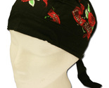 Ladyriders headwrap thumb155 crop