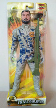 Total Soldier Tracker Tom The Corps! by Lanard 2014 Difficult to Find NEW - $13.99
