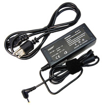 HQRP AC Adapter for Canon Selphy CP-400 CP-500 CP-510 CP-600 CP-700 CP-710 - $15.95