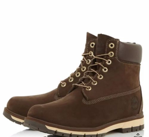 6686d9e91b5 Timberland Men's Radford 6-INCH Lightweight and 50 similar items